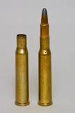 A cartridges.