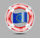 Photo Save Europe Union