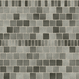 American type brick wall seamless texture tile