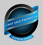 Hot sale product design element