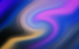 Funy Rainbow abstract background