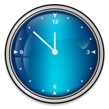 Modern  vector clocks