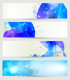 Fotografia Creative header/banner set