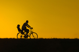 Fotografie Cycling