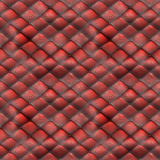 Seamless leather upholstery texture