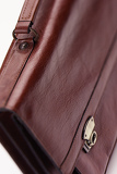 Photo attaché case