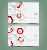 elegant business card templates