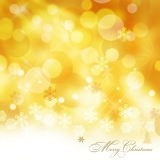 Fotografia christmas background holiday abstract texture