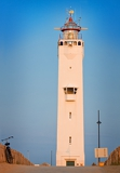 Fotografia lighthouse off the east coast