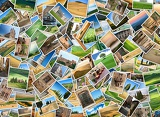 many 200 items different images of italy from tuscany  all photos in high resolution can be found in my portfolio