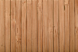 Photo macro texture of glued wood for background or backdrop use