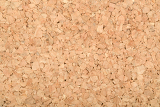 Fényképek empty bulletin board cork board texture or background