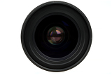Fényképek camera photo lens close up isolated on white background