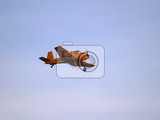 Photo Crop Duster Z 37