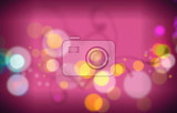 beautiful colorful blurred background appropriate to for wallpaper