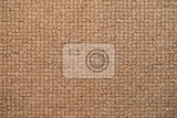 Fényképek close up beige color carpet texture abstract background