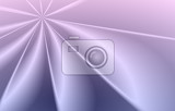 Fényképek abstract decorative colored backdrop or background blue and violet color tone