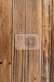 Photo wooden background