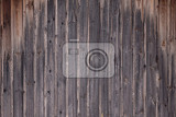 texture of wood planks for background or backdrop use
