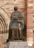 french bishop and politician was born at obernai oberehnheim alsace