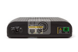 passive optical network ont end user optical network terminal