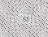 illustration of a abstract metallic background