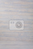Photo white toned texture of vintage wood plank for retro background or backdrop use