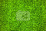 Fényképek plastic green grass carpet texture as very nice background