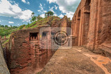 beta gabriel raphael english house of the angels gabriel and raphael is an underground rockcut monolith orthodox church located in lalibela ethiopia unesco world heritage site at lalibela